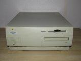 PowerMac 7300/166