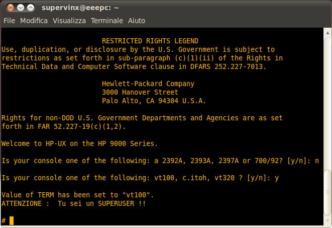HP 9000 / 375 (154/167)