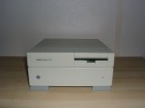 SparcStation IPX