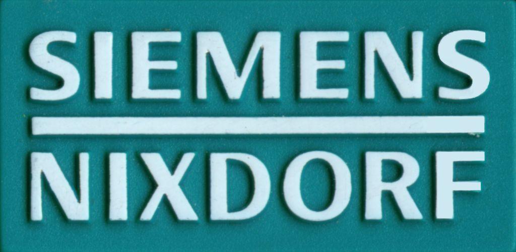 Siemens/Nixdorf